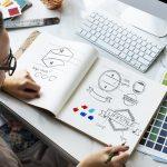 Como Fazer um Logotipo Profissional?